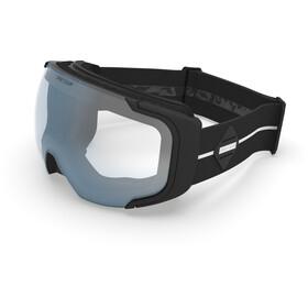 Spektrum Sylarna Photochromic Goggles black